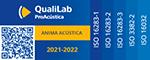 Certificado: 2021-2022