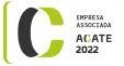 Empresa Associada Acate