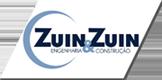 Zuin & Zuin