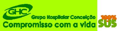 GHC – Grupo Hospitalar Conceição