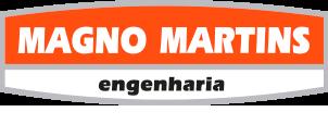 Magno Martins